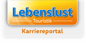 Lebenslust Touristik - Karriereportal